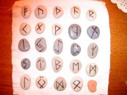 runes-001-1.jpg